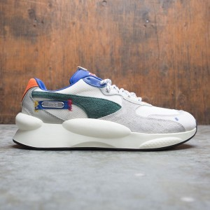 Puma Men  RS 9.8 Ader Error (white)