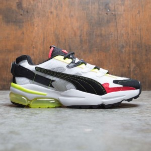 Puma Men Cell Alien Ader Error (white)