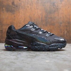 Puma X NASA Men Cell Alien X Space Agency (black)