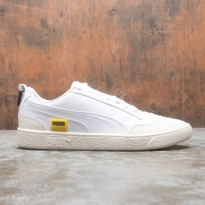 Puma x Central Saint Martins Men Ralph Sampson (white)
