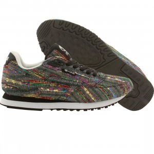 Radii Men Phuket Runner (multi / knt)