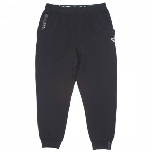 Paper Planes Men Altitude Jogger Pants (black)