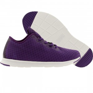 Ransom Men Field Lite (purple / dark magenta)
