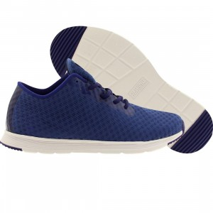 Ransom Men Field Lite (blue / collegiate royal)