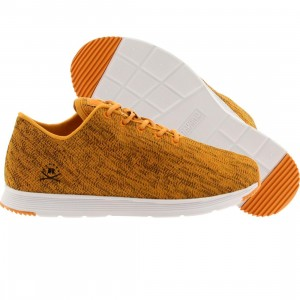 Ransom Men Field Lite (orange / safety orange / light bone)