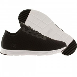 Ransom Men Field Lite (black / white)