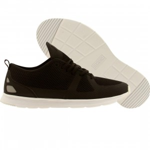 Ransom Men Path Lite (black / white)