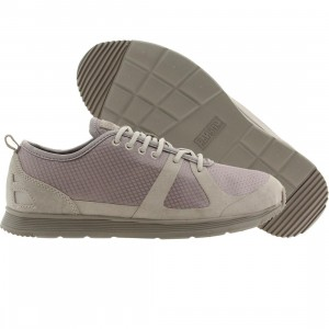 Ransom Men Path Lite (gray / cool gray)