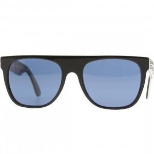 Super Sunglasses Flat Top (moross afrika)