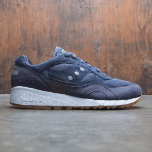 Saucony Men Shadow 6000 (blue / crow shadow)