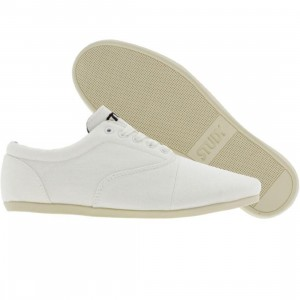 Study Womens The Drop (white)