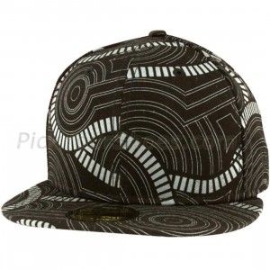 Sneaktip Allstar Soles New Era Fitted (black)