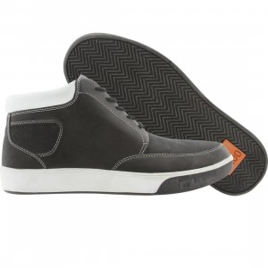 100 Styles and Running Abbott (black)