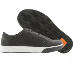 100 Styles and Running Dylan (black)