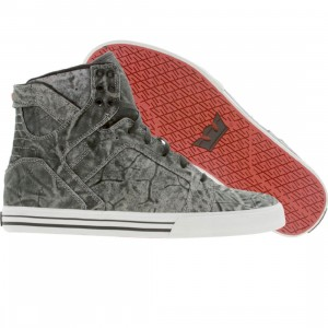 Supra Skytop NS (wildlife)