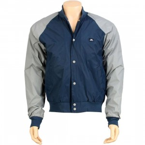 Supra Sity Jacket (navy)