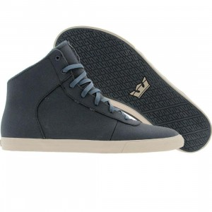 Supra Cuttler NS (navy TUF)