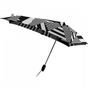 SENZ Automatic Umbrella (black / white / dazz)
