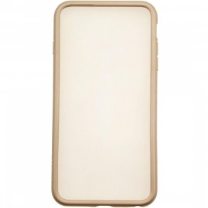 Tavik iPhone 6 Plus Outer Edge Case (gold)