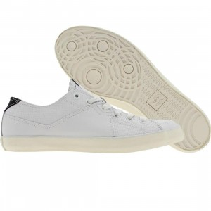 Umbro Milton Leather-A (white)