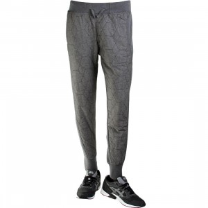 Unyforme Cooked Axel Pants (black)