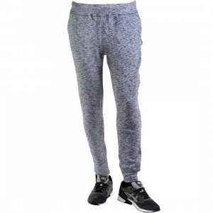 Unyforme Burke Jones Sweatpants (navy)