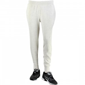 Unyforme Jones Sweat Pant (gray / oatmeal)