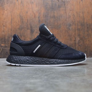 Adidas x Neighborhood Men I-5923 (black / core black / footwear white)