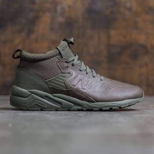 New Balance Men 580 Outdoor Boot MRH580DB (olive)