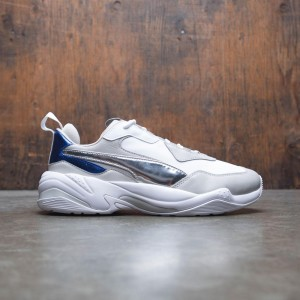Puma Women Thunder Electric (white / gray)