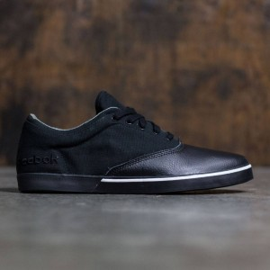 Reebok Men Match Royale (black / medium grey)