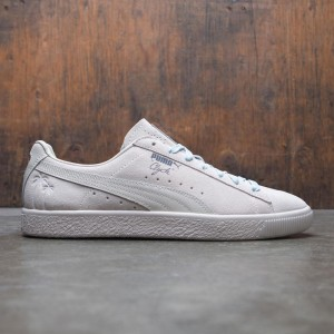 Puma Men Clyde Venice (gray)