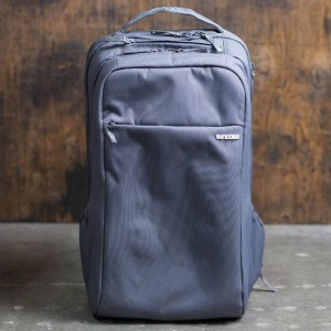 Incase Icon Backpack (gray)