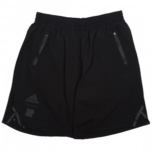 Adidas x Undefeated Men Ultra Energy Shorts (black)