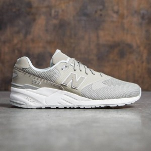 New Balance Men 999 Re-Engineered MRL999CC (tan / khaki)