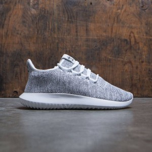 Adidas Big Kids Tubular Shadow J (white / footwear white / core black)