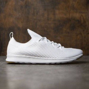 Native Men AP Mercury Liteknit (white / shell white)