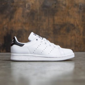 Adidas Women Stan Smith (white / footwear white / core black)