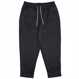 Puma Men RS-0 Pants (black)
