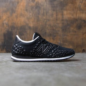 New Balance Women 420 Re-Engineered WL420DFX (black)