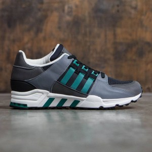 Adidas Men Equipment Running Support (back/ sub green / chalk white)