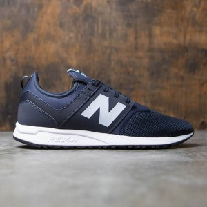 New Balance Men 247 Classic MRL247RB (navy)