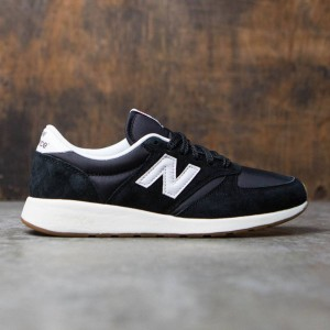New Balance Men 420 Re-Engineered MRL420SD (black / white)