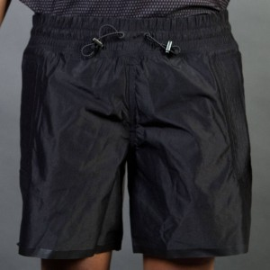Adidas Consortium Day One Men Running Shorts (black)