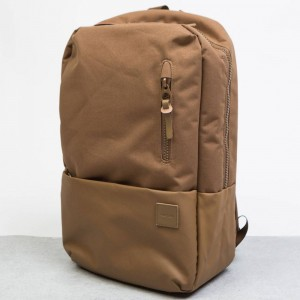 Incase Compass Backpack (bronze)
