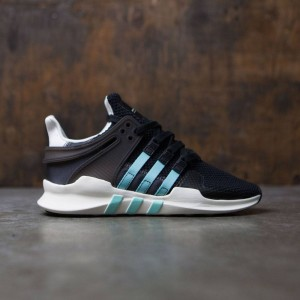 Adidas Women Equipment Support ADV (black / clear aqua / granite)