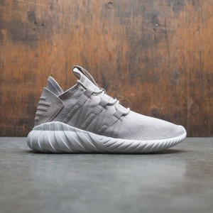 Adidas Women Tubular Dawn W (brown / light brown / crystal white)