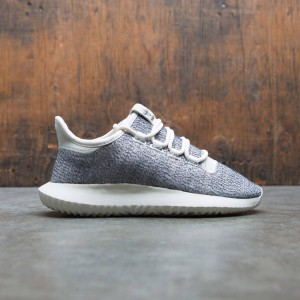 Adidas Women Tubular Shadow W (white / off white)
