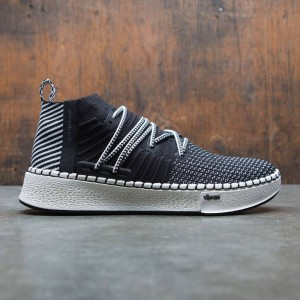 Brandblack Men Delta (black / white)
