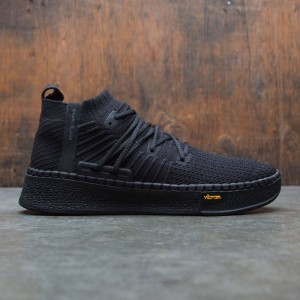 Brandblack Men Delta (black)